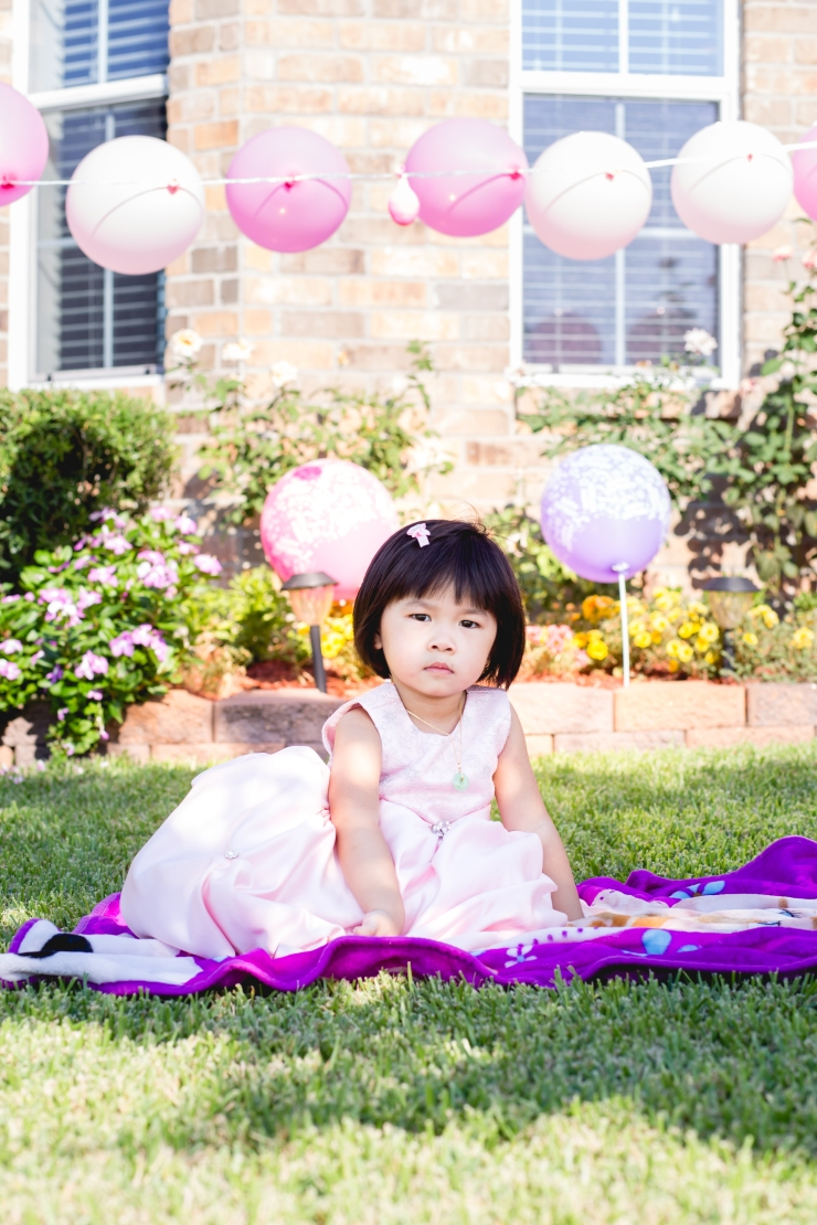 20150919-IMG_7234 Sophia 3rd birthday