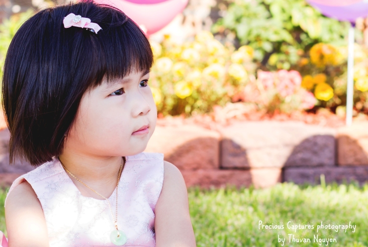 20150919-IMG_7253 Sophia 3rd birthday web