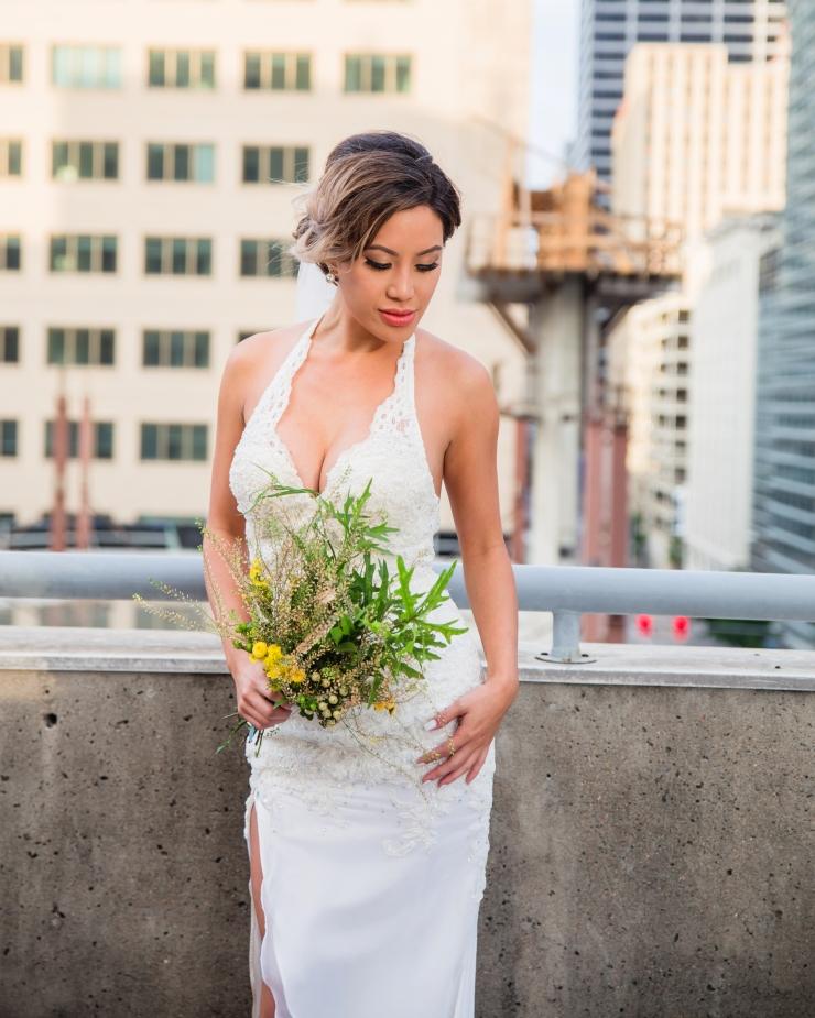 20170530-IMG_3376 Olevia Nguyen Bridal shoot_FTMPTVN