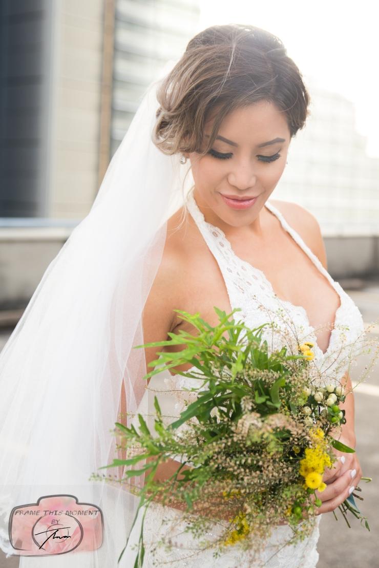 20170530-IMG_3546 Olevia Nguyen Bridal shoot_FTMPTVN