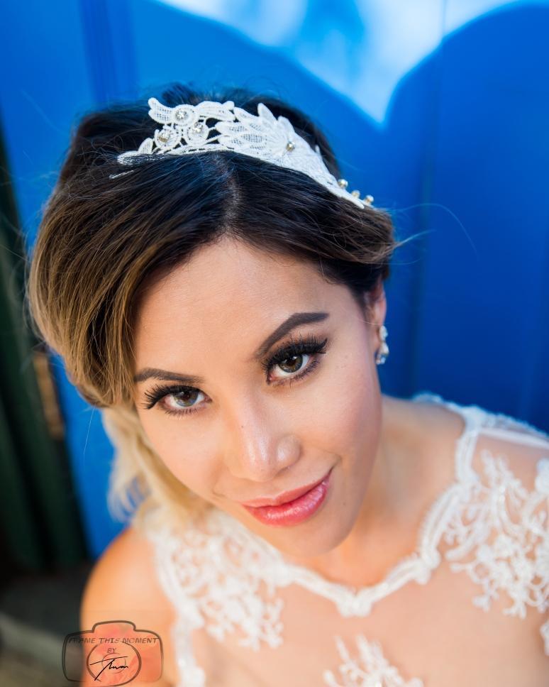 20170530-IMG_3720 Olevia Nguyen Bridal shoot_FTMPTVN