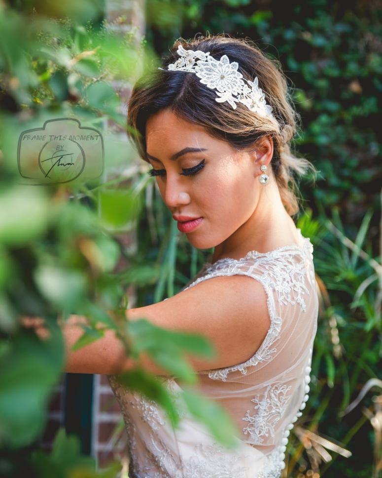 20170530-IMG_3764 Olevia Nguyen Bridal shoot2_FTMPTVN_PS