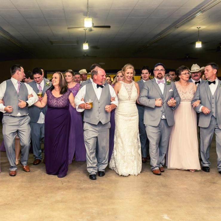 20170715-IMG_5922 Kacie & Will Innes Wedding_FTMPTVN