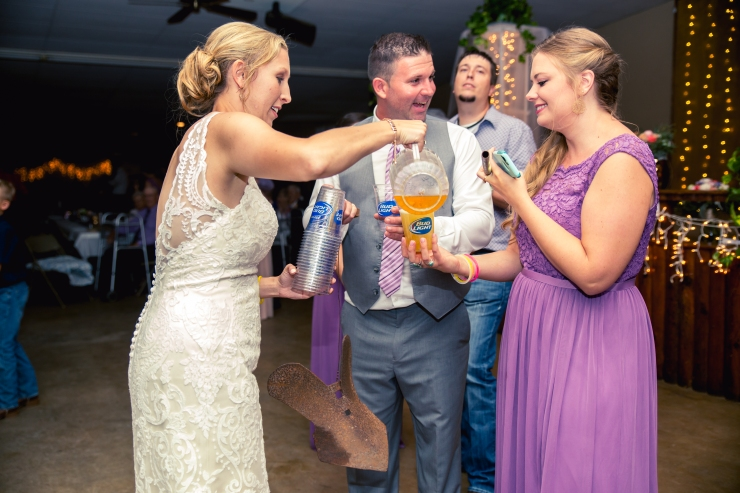 20170715-IMG_6137 Kacie & Will Innes Wedding_FTMPTVN