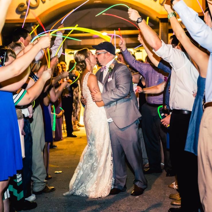 20170715-IMG_6188 Kacie & Will Innes Wedding_FTMPTVN