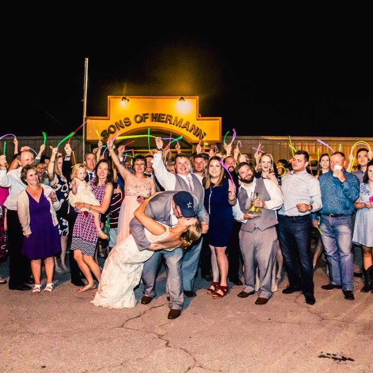 20170715-IMG_6193 Kacie & Will Innes Wedding_FTMPTVN