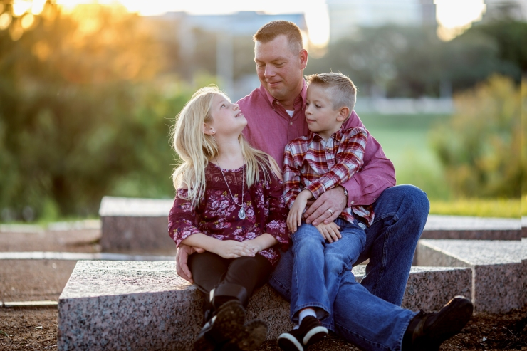 20171022-IMG_3869 The Quebodeaux Family Session_FTMPTVN PS