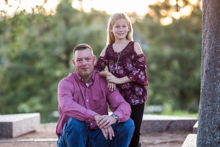 20171022-IMG_3881 The Quebodeaux Family Session_FTMPTVN