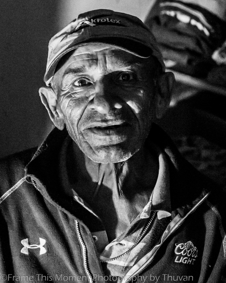 20160519-IMG_8948 Human project Jose