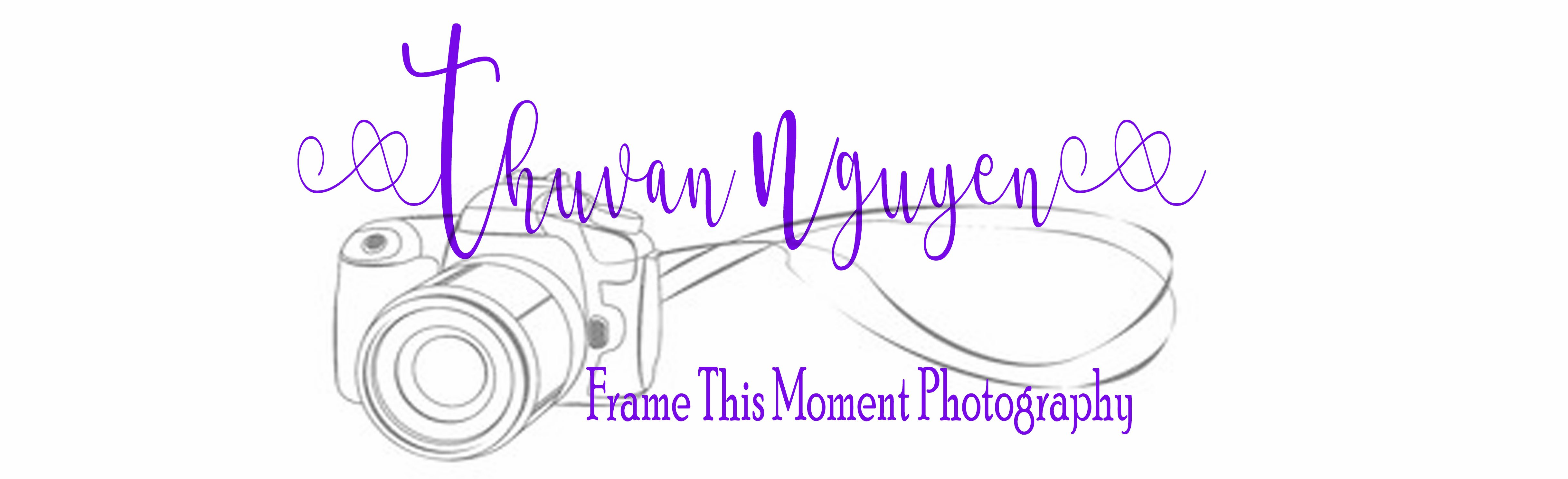 Frame This Moment Photography by Thuvan